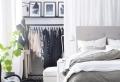 La chambre grise – 40 idées pour la déco