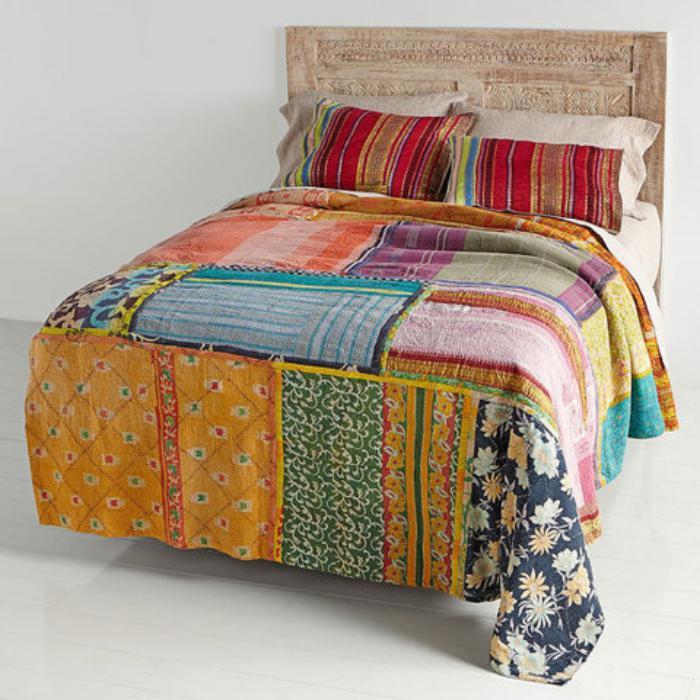 couverture-patchwork-beau-textiles-cooorés