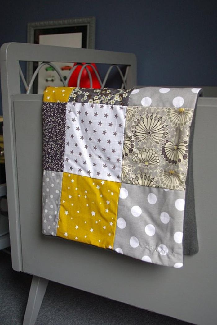 couverture-patchwork-couverture-bébé-patchwork