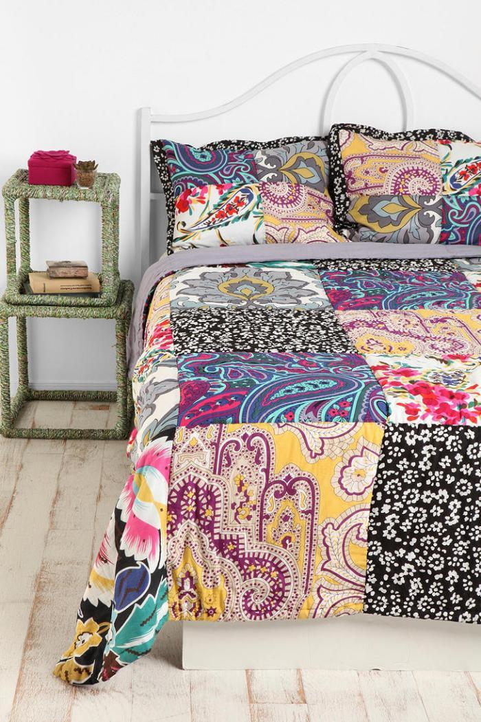 couverture-patchwork-dessus-de-lit