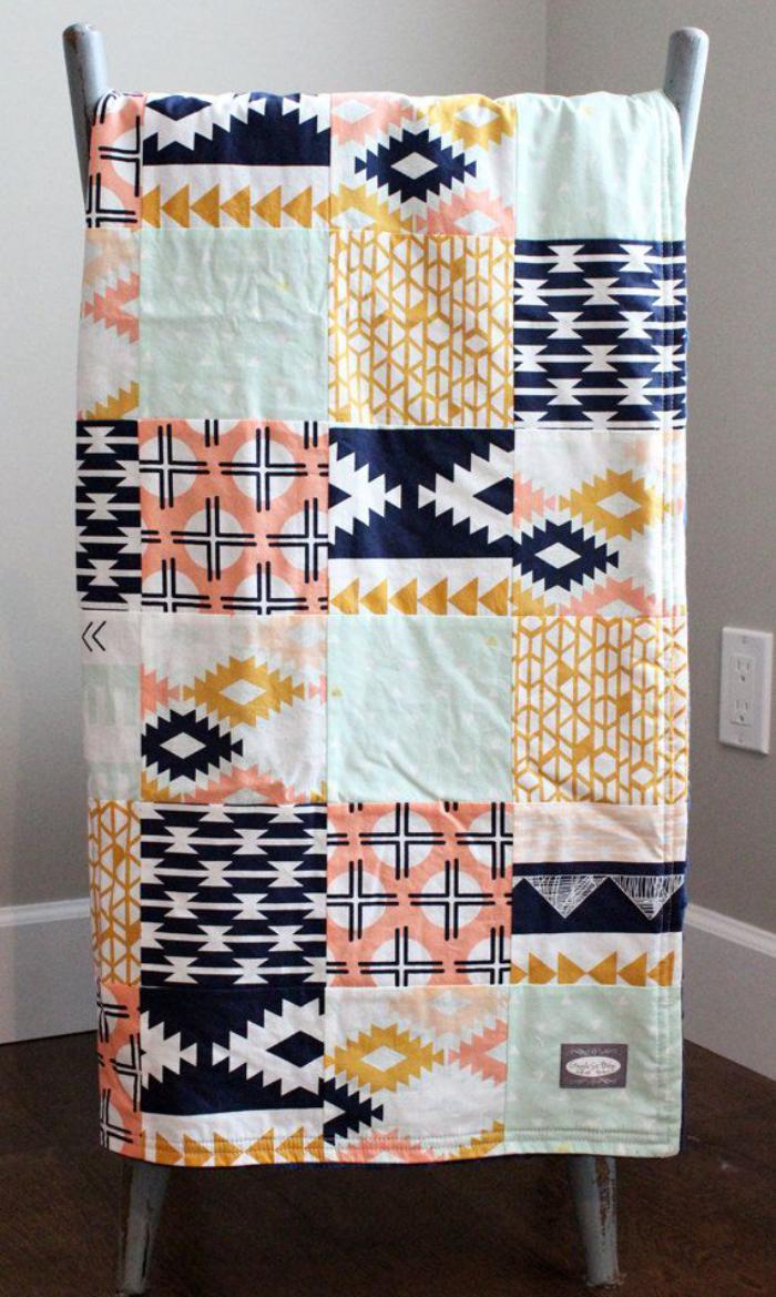 couverture-patchwork-jolie-couverture-de-lit