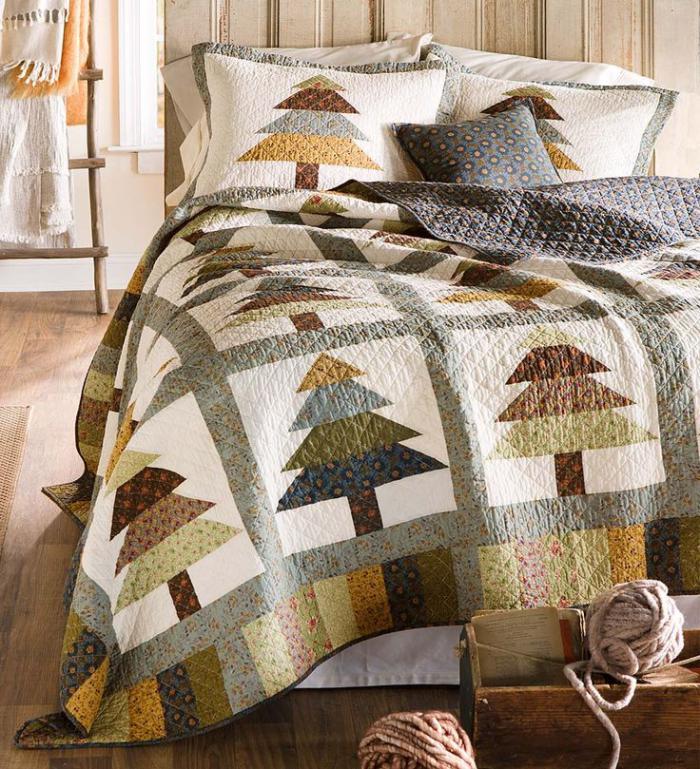 couverture-patchwork-motifs-originaux