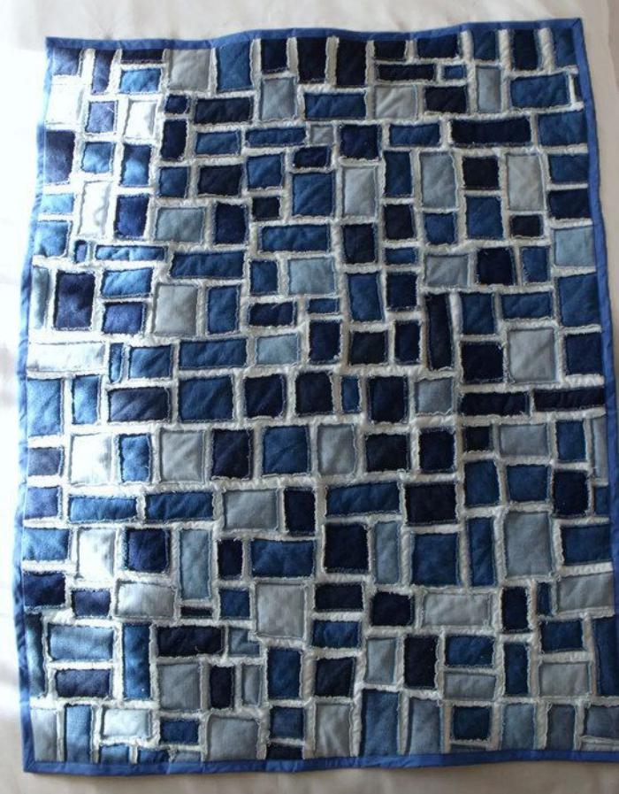 couverture-patchwork-originale