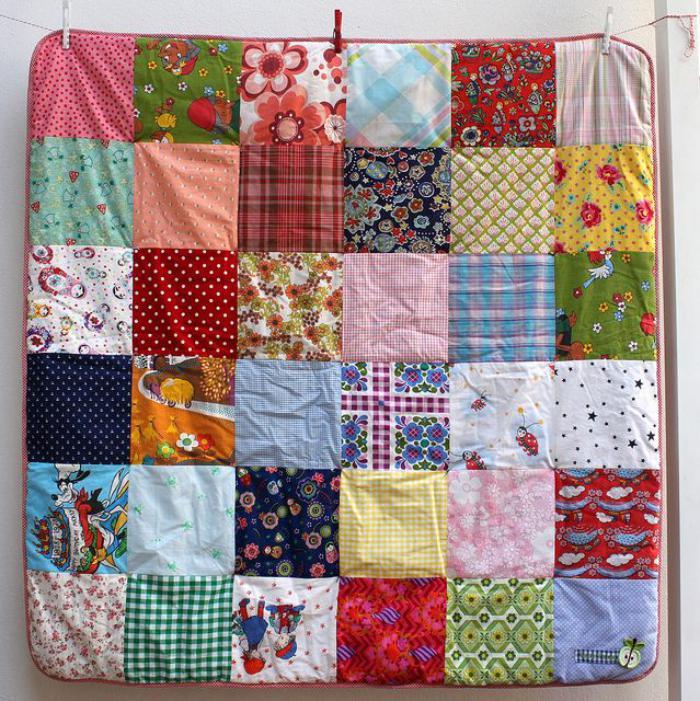 couverture-patchwork-plaid-pour-enfant