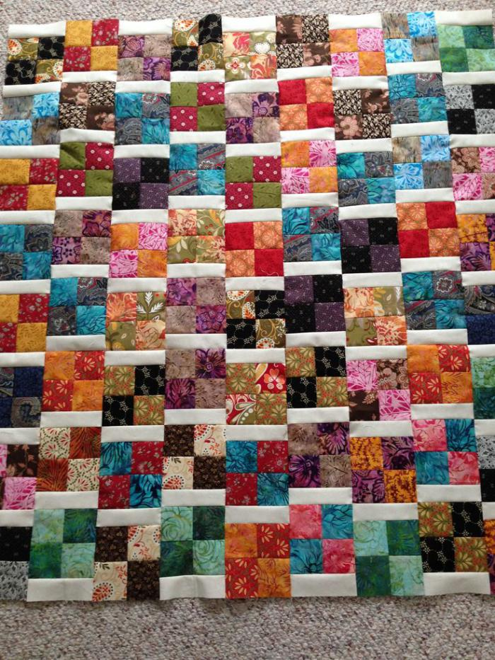 couverture-patchwork-plaid-patchwork-fantastique