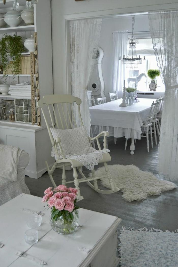 cuisine-blanche-avec-rideaux-blancs-pour-le-fenetre-dans-la-cuisine-rideaux-cuisine-originaux-rideau-fenetre-cuisine