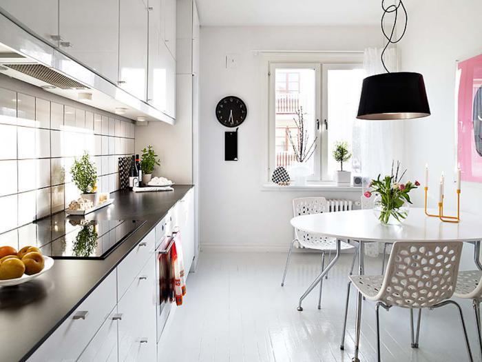 cuisine-scandinave-cuisine-blanche-design-scandinave