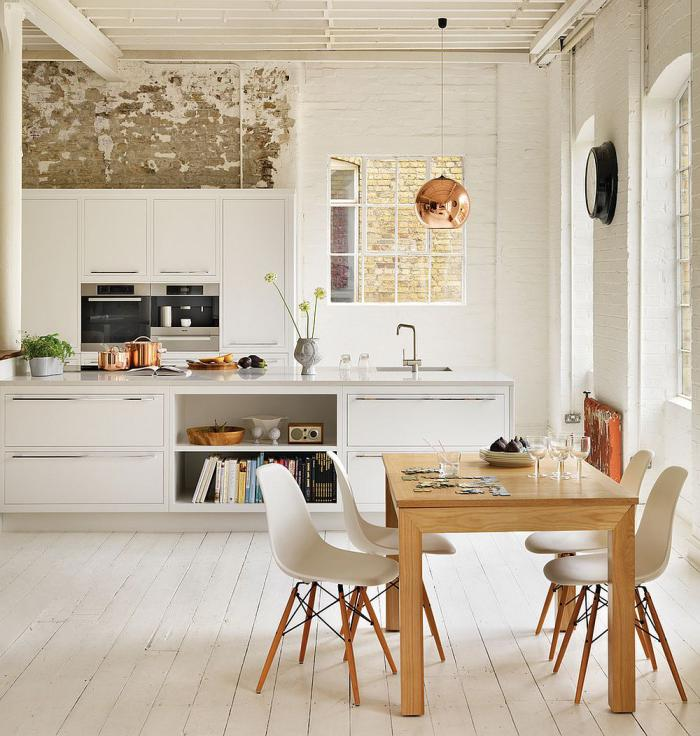 cuisine-scandinave-belle-ambiance-blanche-meubles-scandinaves-de-cuisine