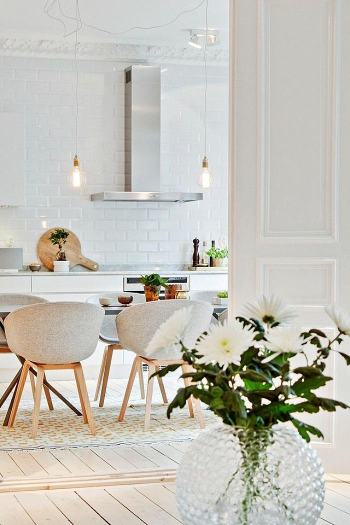 cuisine-scandinave-cuisine-style-scandinave-fantastique