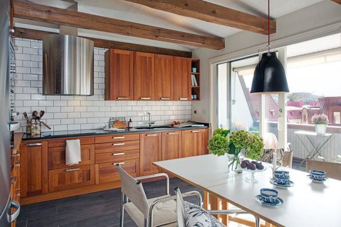cuisine-scandinave-espaces-jolis-et-créatifs
