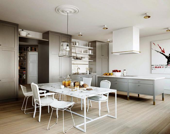 cuisine-scandinave-meubles-de-cuisine-style-scandinave