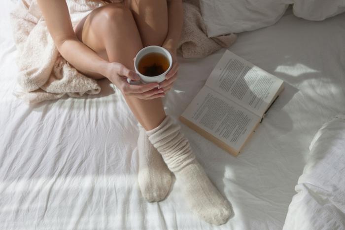 déco-cosy-chamber-maison-à-faire-à-la-maison-aimer-le-lit