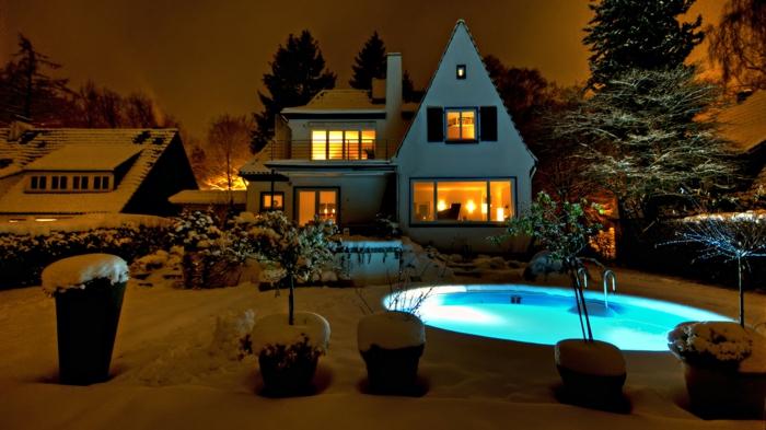 déco-idée-exterieur-piscine-pour-la-déco-cozy-de-votre-maison-ambiance