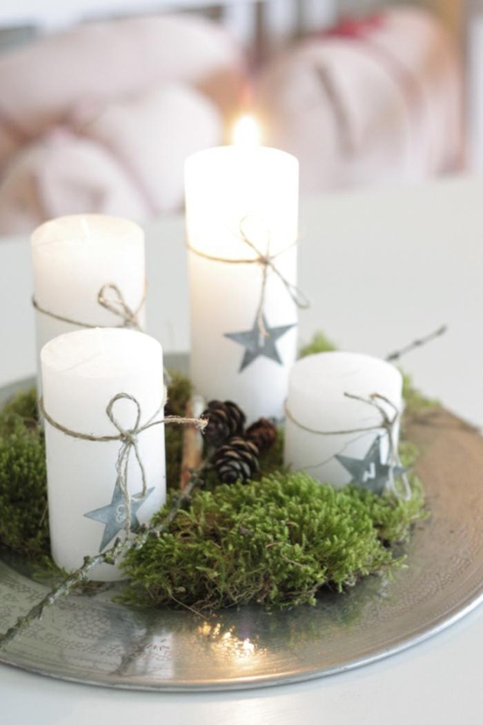 décoration-noël-deco-de-noel-décorations-de-noel-les-bougies