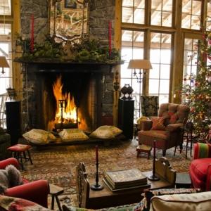 40 idées pour réaliser les meilleurs décorations de Noel!