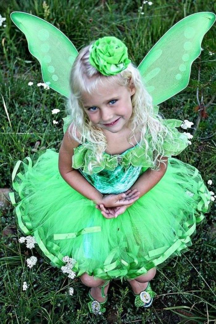 déguisement-fée-clochette-petie-fée-en-vert