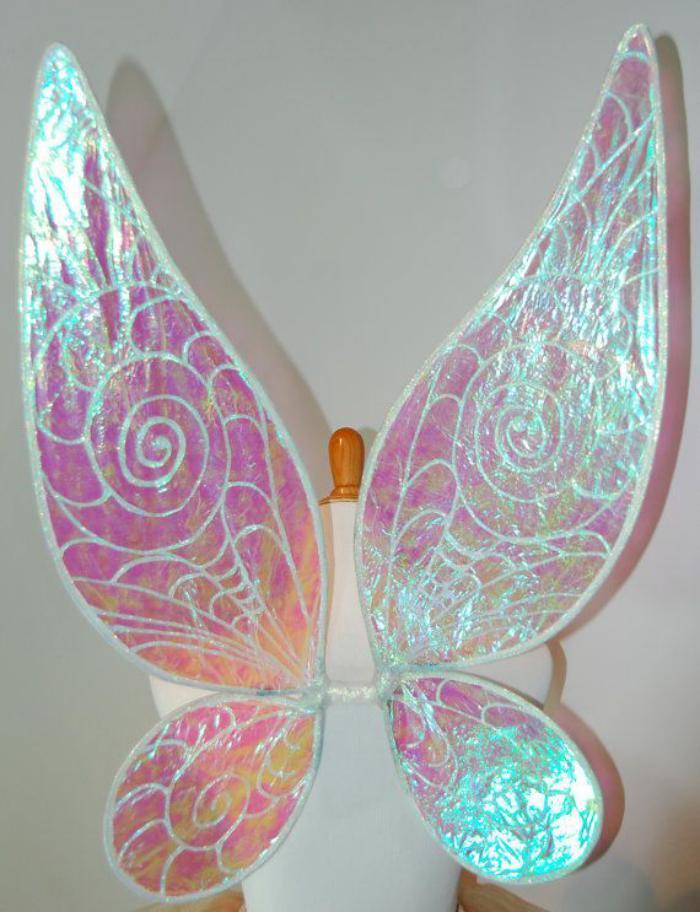 déguisement-fée-clochette-ailes-splendides