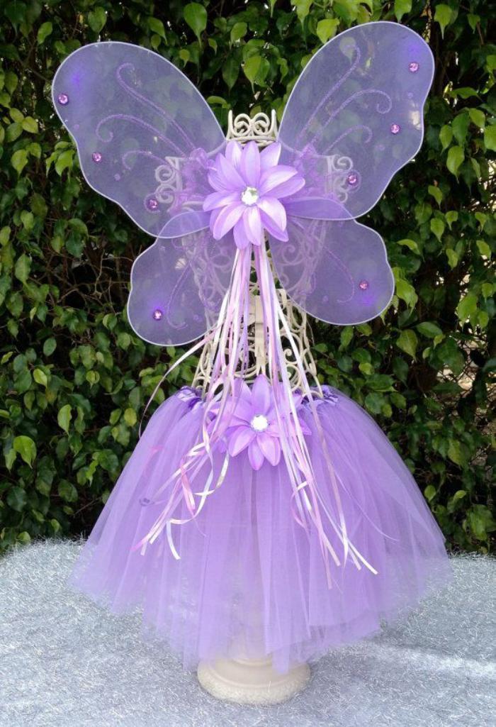 déguisement-fée-clochette-costume-lilas