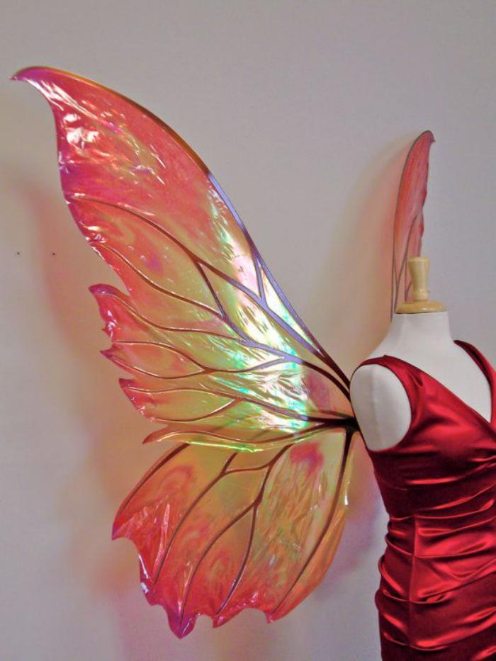 déguisement-fée-clochette-jolies-ailes-rouges