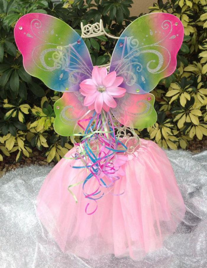 déguisement-fée-clochette-magique-costumes-inspirées-des-contes-de-fées