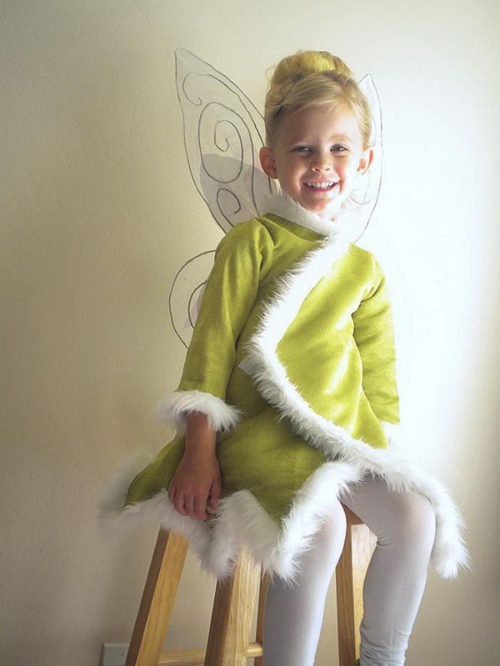 déguisement-fée-clochette-robe-d'hiver-costume-magique-avec-des-ailes