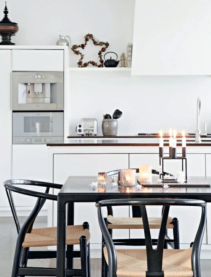 decoration-noel-déco-noël-faire-soi-même-fantastique-cuisine