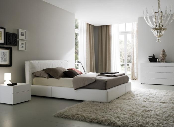 design-intérieur-chambre-à-coucher-gris-couleur-chambre-adulte-en-gris-design