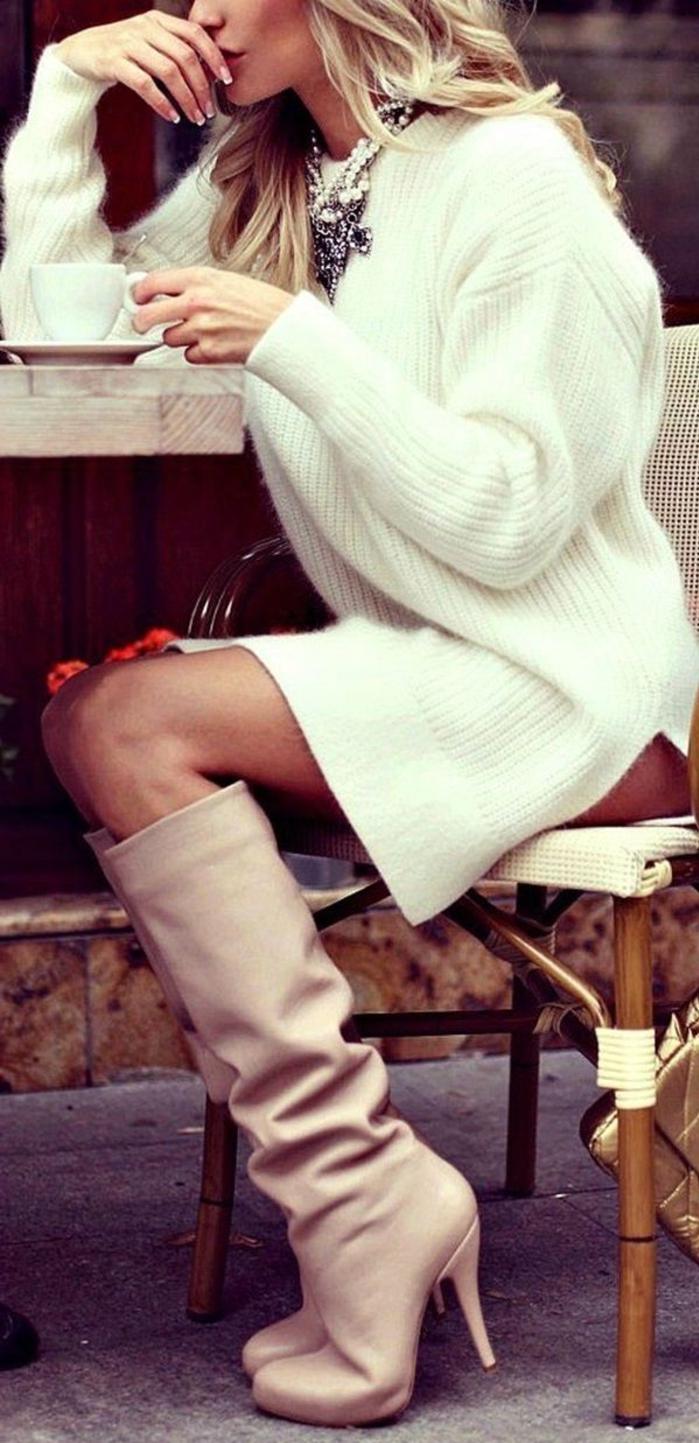 design-pull-en-cachemire-femme-pull-femme-cachemire-robe