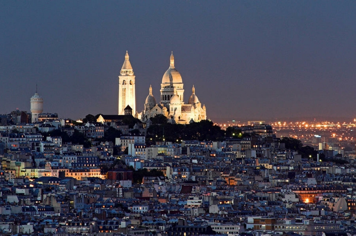 destination-balades-a-paris-visiter-balades-dans-paris-pendant-la-nuit-sacré-coeur