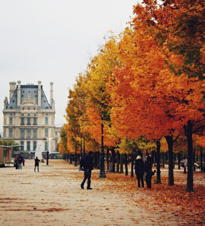 destination-balades-a-paris-visiter-balades-dans-paris-promenade-automne