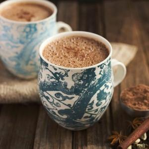 La meilleure tasse à café! Beaucoup d'inspiration en 45 super photos, qui portent la magie du matin!