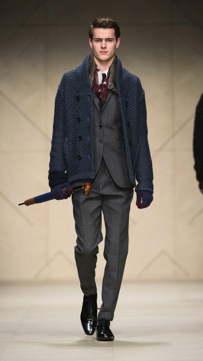 doudoune-homme-manteau-caban-homme-hiver-beau-mode