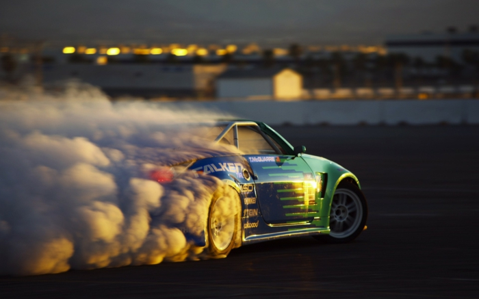 drift-e-brake-et-feint-drift-sport-voiture-camera-drift-belle-wallpaper
