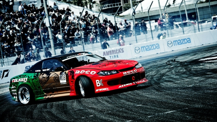 drift-e-brake-et-feint-drift-sport-voiture-camera-drift-motor-sport