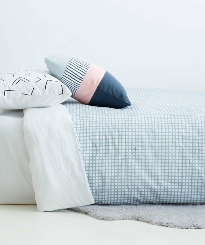 enfant-idée-cool-quel-oreiller-pour-enfant-chambre-mignon-pour-grand-enfant