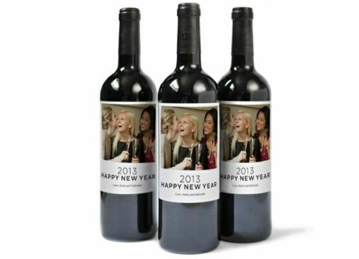 etiquette-bouteille-de-vin-originale-idee-avec-une-originale-etiquette-personnalisee