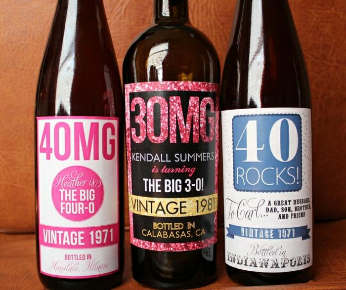etiquette-bouteille-de-vin-originale-idee-pour-bien-choisir-votre-bouteille-de-vin-la-plus-originale