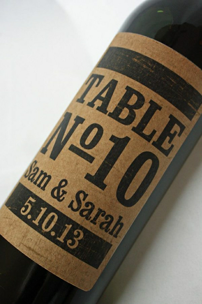 etiquette-vin-personnalisé-etiquette-vin-de-mariage-comment-choisir-une-bouteille-de-vin