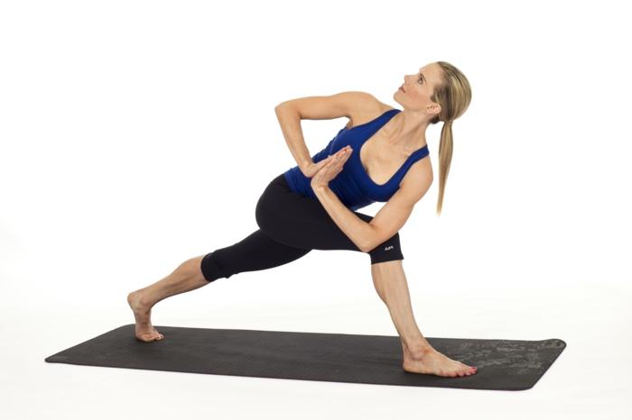 exercise-yoga-cool-idée-magnifique-position-beau