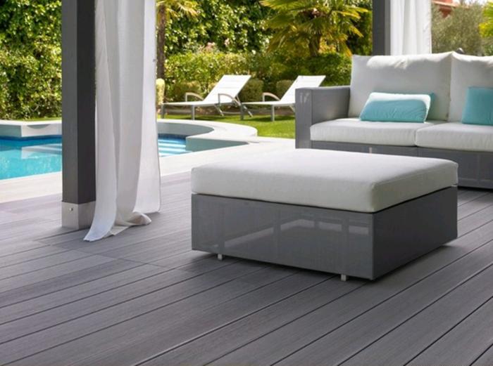 extérieur-meubles-en-palettes-idée-design-piscine-et-balcon-meuble-jardin-rotin
