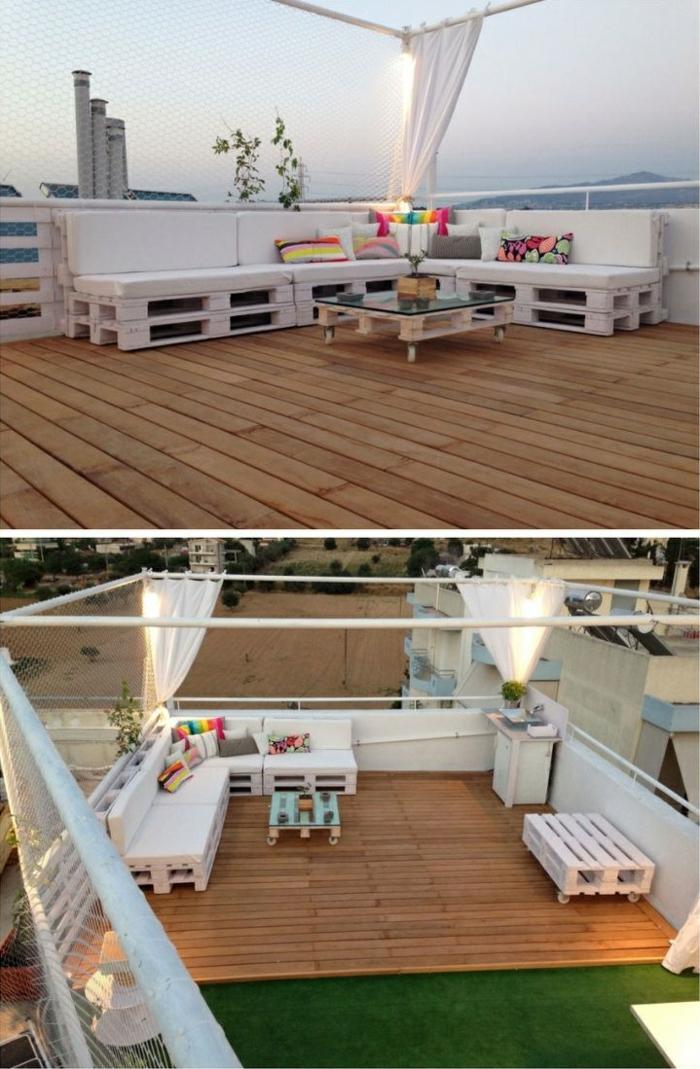 extérieur-meubles-en-palettes-idée-design-vue-belle-idée