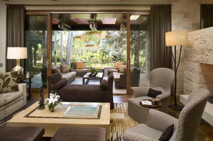 faire-l-aménagement-de-la-salle-de-séjour-lampedaire-cool-lampadaire-pour-salon