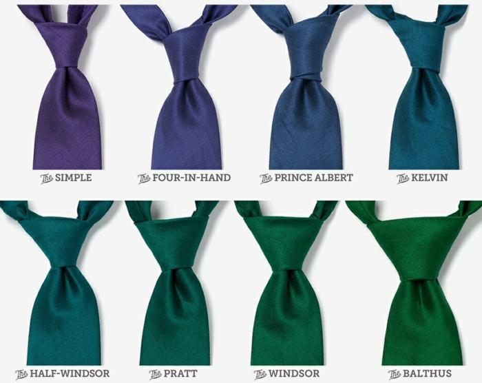 faire-un-noeud-de-cravate-coutume-diy-idées-different