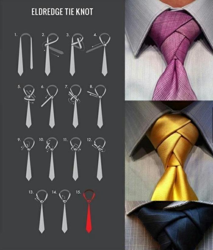faire-un-noeud-de-cravate-coutume-idée-comment-faire