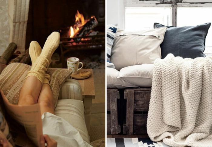 faire-une-chambre-belle-et-cozy-avec-décoration-cozy-idée