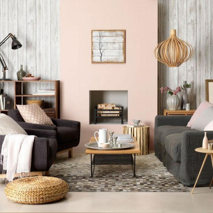faire-une-chambre-belle-et-cozy-avec-décoration-salon