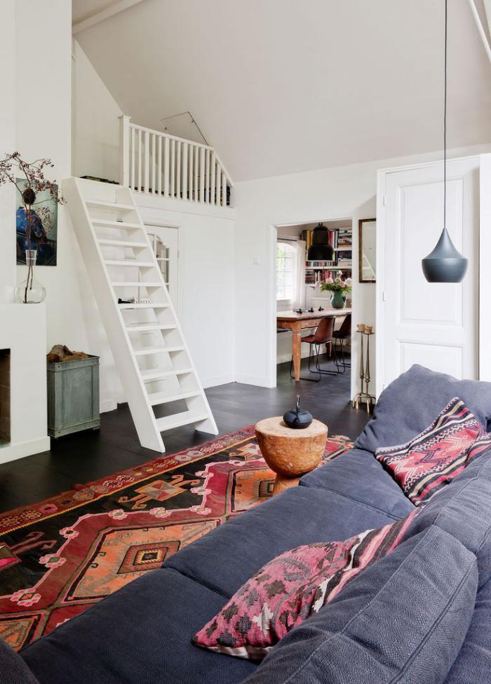 garde-corps-mezzanine-appartement-avec-mezzanine-balustrade-bois