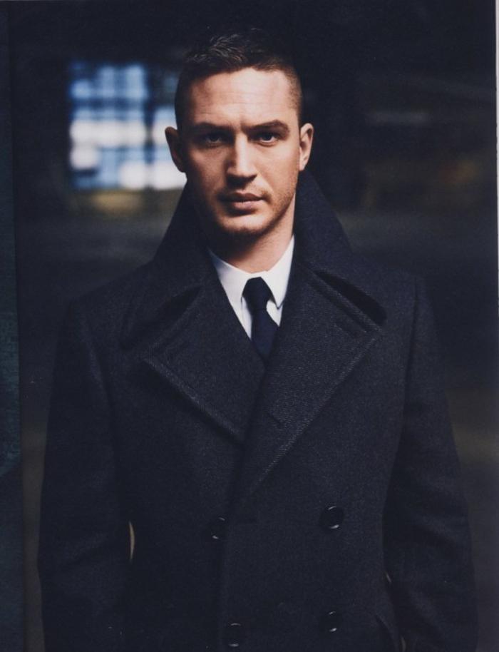 homme-élégant-noeud-cravate-idée-célébre