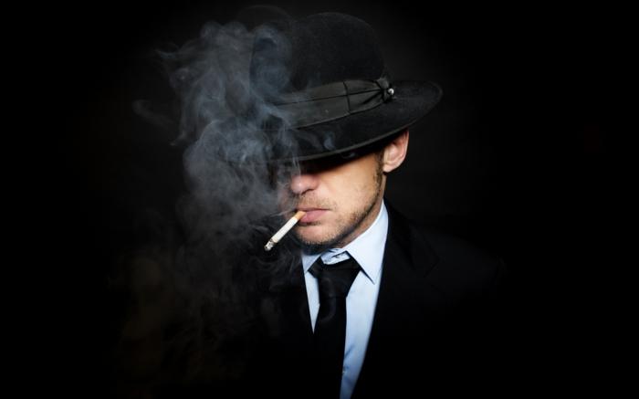 homme-élégant-noeud-cravate-idée-comment-faire-un-noeud-de-cravate