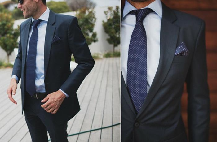 homme-élégant-noeud-cravate-idée-faire-un-noeud-de-cravate